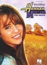 Hannah Montana - The Movie Montana, Hannah and Cyrus, Miley - $15.67