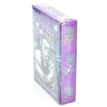 Aquarius DC Comics Batman The Joker Theme Playing Card Deck image 2