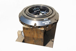 "Applied Materials 4 Station Rotary Index Table Servo Driven 11"" Diameter... - $1,485.00"
