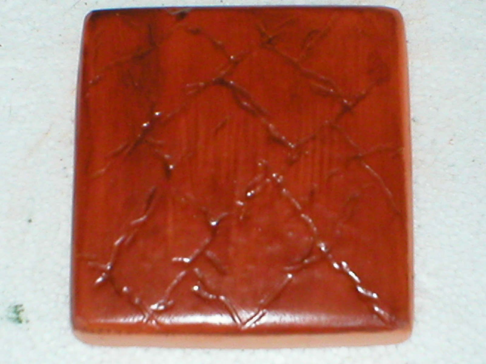 #A230-32 Terra Cotta Concrete Stain Concentrate 1 Qt. = 5 Qts. Water-Based Stain