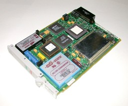 Nortel External Sych Intfc Esi Card Model NT7E27BA - $199.00