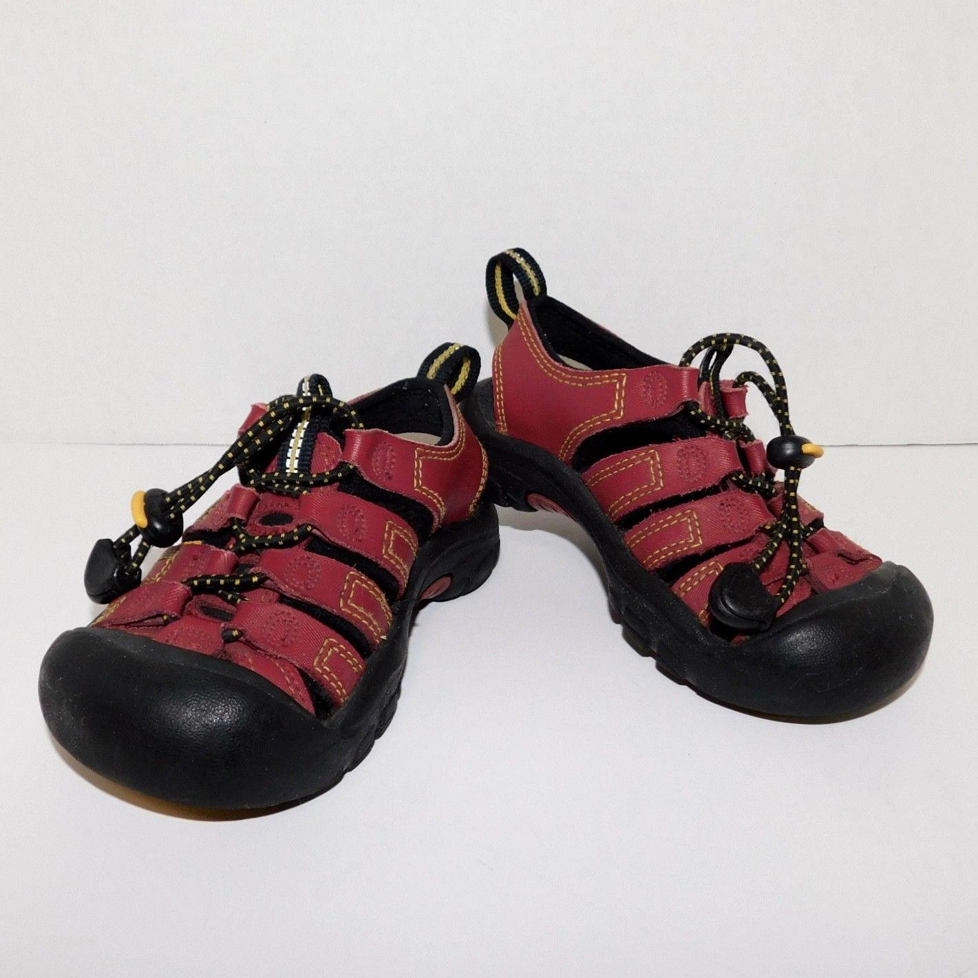 1c15ddc5b1f Boys Keen Kids Newport H2 Waterproof Sandals and 31 similar items. 57