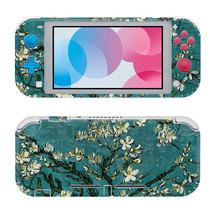 Cherry Blossom  Nintendo Switch Skin for Nintendo Switch Lite Console  - $19.00