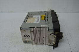 2004-2010 CHRYSLER 300 RADIO CD PLAYER OEM RADIO P05064071AG OEM G53#023 image 4