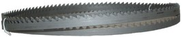 "Magnate M100.75E12T3 Carbide Tipped Bandsaw Blade, 100-3/4"" Long - 1/2"" Width; 3 - $157.00"