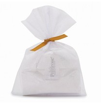 Lady Primrose Royal Extract Dusting Silk Refill Pouch 3oz - $36.00