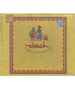 Vivaah - Indian Wedding Songs Collection (for Mehndi, Bidai, Marraige, B... - $24.74