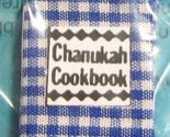 By barb chanukah cookbook gemjanes dollhouse miniatures thumb thumb155 crop