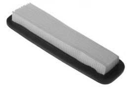 Air Filter Replaces Echo 130305-08360, 13030508360, OREGON 55-201 - $6.10