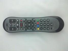 Comcast XR2 Xfinity Remote Control DVR HD TV Remote XR2 Version V-U2 - $12.60
