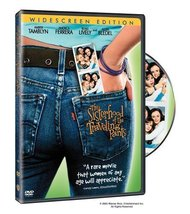 The Sisterhood of the Traveling Pants (Widescre... - $4.99