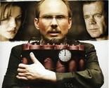 He Was a Quiet Man [DVD] [2007]
