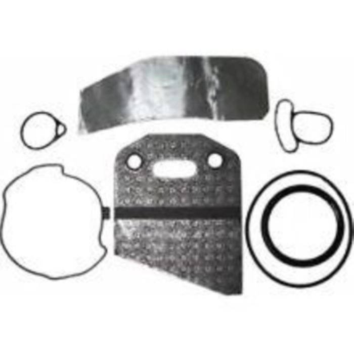 Primary image for 530071458 gasket kit Poulan Weed Eater Craftsman blower