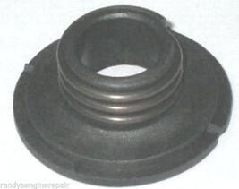 Pinion Gear Part Husqvarna Chainsaw 340 345 445 450 - $11.96