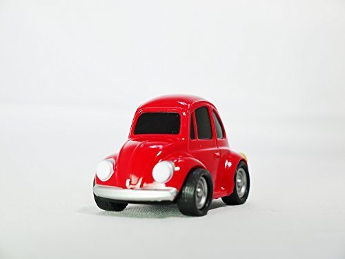 Primary image for Capsule Toy KAIYODO CapsuleQ WORLD CAR MUSEUM DEFORMATION 1 EUROPE EDITION FI...