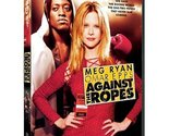 Against the Ropes (Full Screen Edition) [DVD] [2004]