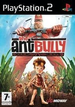 Ant Bully - PlayStation 2 [PlayStation2] - $14.98