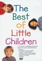 The Best Of Little Children [DVD] [2005] - $4.99