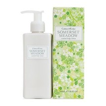 Crabtree & Evelyn Somerset Meadow Body Lotion - $24.99