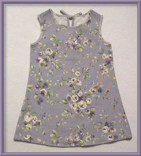 Primary image for BOUTIQUE PSKETTI GIRLS SIZE 2T DRESS FLORAL ROSES FLOWERS SPRING SUMMER NEW