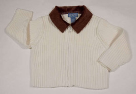 The Childrens Place Baby Girls Size 18 M Sweater Fall Winter Tcp 18 M - $8.41