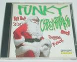 Funky christmas  2  thumb155 crop