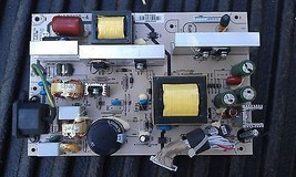 5PP03 LCDTV POWER BOARD, TESTS OK, VERY GOOD CONDITION - $39.65
