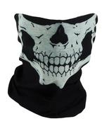 Skull Mask Bandana Motorcycle Face Snowboard Ski Mask Masks Balaclava - $5.49