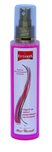 NEW Product by EVTERPA - Spray Detangler For Soft and Shiny Hair 135 ml - $8.54