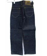 LEE RIDERS SANFORIZED DENIM JEANS VTG 1950s NOS Deadstock Copper Rivets ... - $450.45