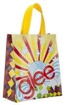 GLEE LUNCHBAG - $3.95