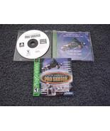 Playstation 1 Tony Hawks Pro Skater - $3.99