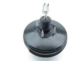 Infiniti Nissan OEM Brake Master Cylinder Power Booster D7210 EY02C with... - $79.00
