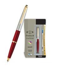 Parker Galaxy Roller Ball Pen - $12.36