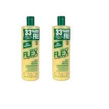 2 x Revlon Extra Body Flex Body Building Protein Conditioner - 20 Fl Oz ... - $37.62