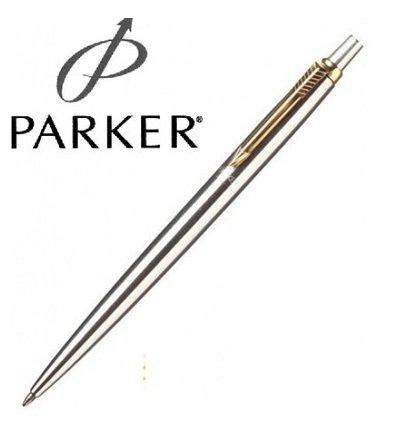 Jotter /& Classic Steel GT /& CT Parker Exclusive Set of 5 Pens Galaxy