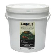 5 Lbs Nibor D Insecticide Dust or Spray Ants Roaches Fleas Lady Bugs Sil... - $45.99