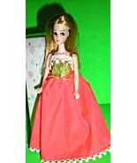 Dawn Doll 70's - $14.95