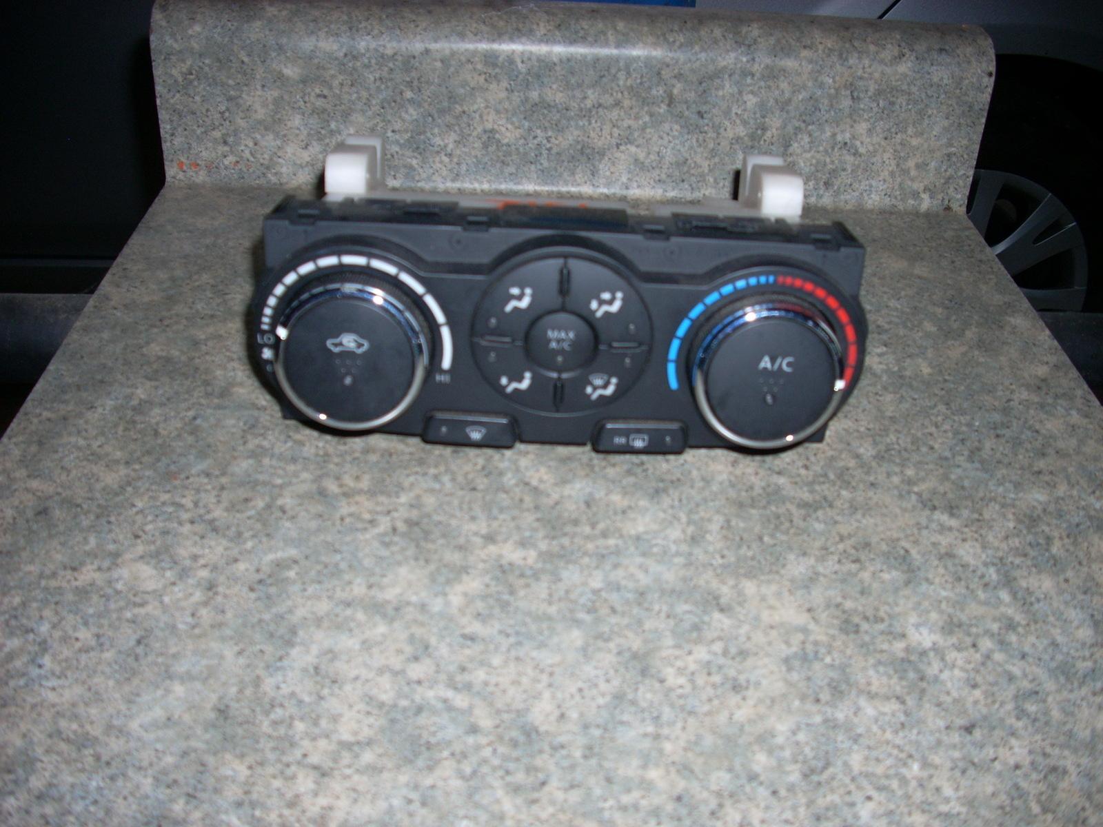 Dscn0260