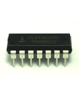 INTERSIL ICL8038CCPD ICL8038 - $5.98