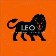 Zodiac/Astrology LEO Book - $6.13