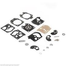 OEM New Walbro Carb Carburetor Repair Kit For WT16 WT21 WT22 WT29 WT38 W... - $12.36