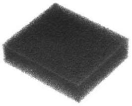 Homelite Air Filter For St155,St175, St185, St285, New - $7.99