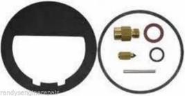 Kohler 25 757 02-S Carburetor Repair Kit 4710701 OEM 25 757 02, 221519 - $13.93