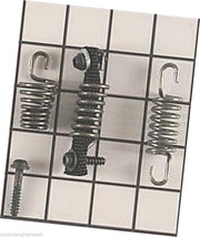 Poulan Sears 530053274 Craftsman Anti Vibration Isolator Spring Kit for ... - $17.99
