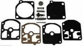 OEM Zama RB-10 Carb Repair Kit for C1S-M8 C1S-M9 C1S-M12 C1S-M13 Carbure... - $19.29