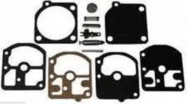 OEM Zama RB-10 Carb Repair Kit for C1S-M8 C1S-M9 C1S-M12 C1S-M13 Carbure... - $19.29