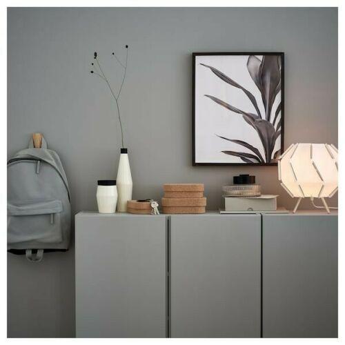 """IKEA SJÖPENNA Table Lamp, White, 11 x 12"""" image 5"""
