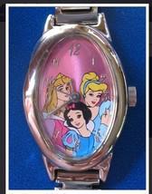 Genuine Disney Princesses Cinderella Snow White Sleeping Beauty Adjustab... - $54.45