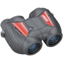 Bushnell Spectator Sport 8 X 25mm Binoculars BSHBS1825 - $82.74